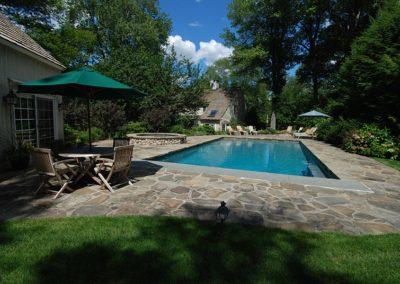 Austin-pool-4