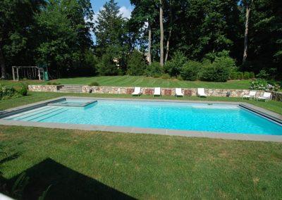Feur-pool-1-1