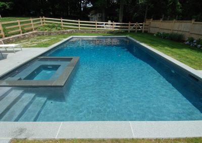 Fridland-pool-3-1