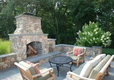 Gendell-Fireplace-3