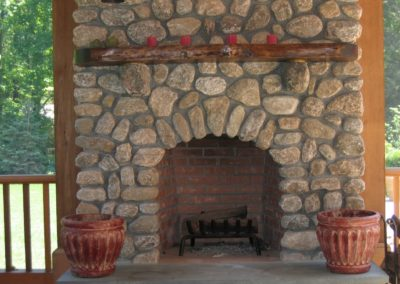 Salomon-fireplace-1