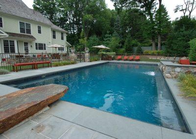 Sheppard-pool-3
