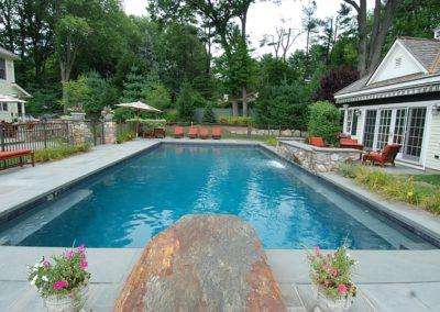 Sheppard-pool-4