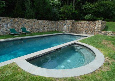 Thomas-pool-1