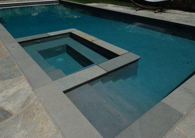 Titlebaum-Pool-1