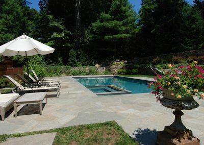 Titlebaum-Pool-4