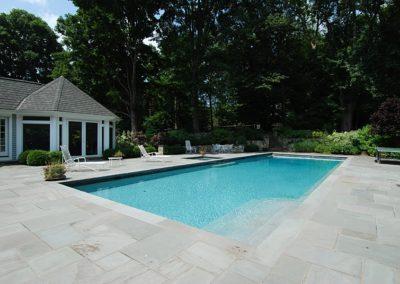 Zwyer-pool-1