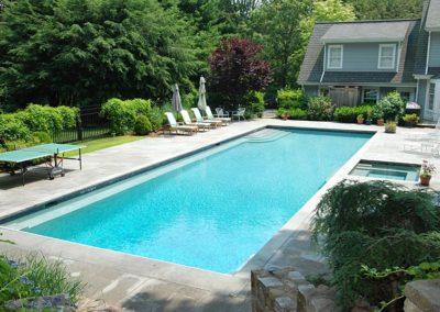 Zwyer-pool-2
