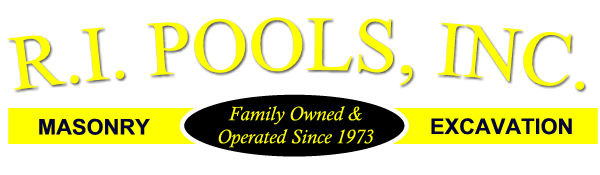 R.I. Pools, Inc. | Norwalk, CT